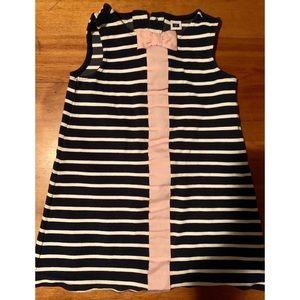 Janie and Jack girls size 4 dress
